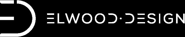 elwoodesign