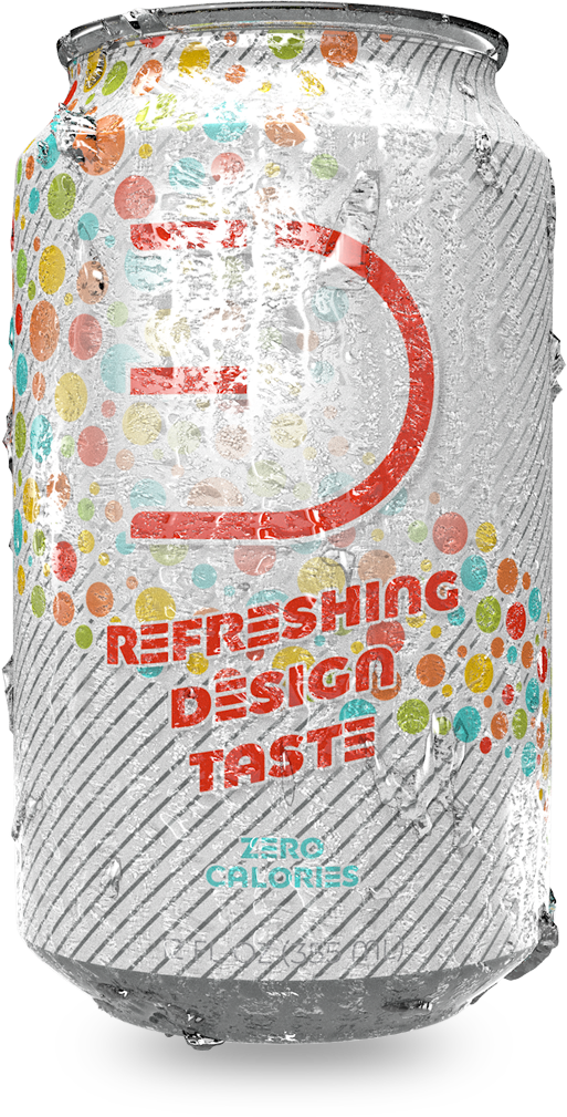 Elwood Design Refreshing Design Taste