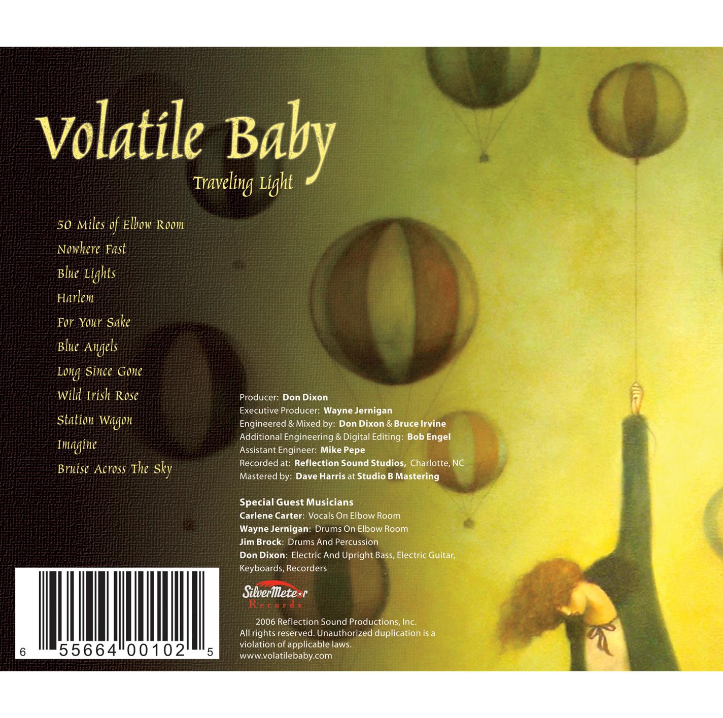 Music Packaging Design, CD Cover Design, Music Graphic Design, Album Cover Artist
